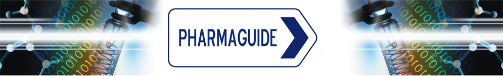 PharmaGuide Ltd, Cambridge